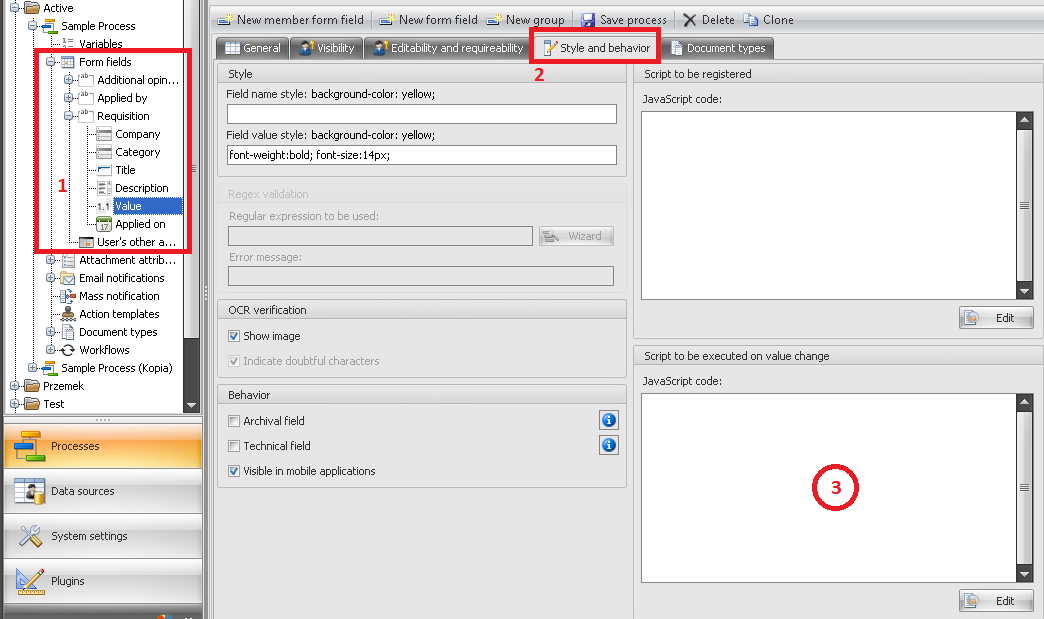 JavaScript – Execution order in 8.3 – WEBCON BPS Knowledge Base